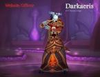 Uploaded by: Darkaeris on 2012-05-15 12:11:56