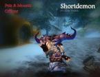 Uploaded by: Darkaeris on 2012-05-15 12:11:00