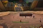 Uploaded by: Darkaeris on 2012-05-27 13:35:29
