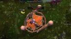 Uploaded by: Darkaeris on 2012-05-28 02:44:42
