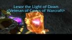 Uploaded by: Darkaeris on 2012-06-03 15:09:07
