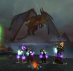 Uploaded by: Darkaeris on 2012-06-03 15:04:15