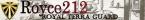 Uploaded by: [RTG]RacerX on 2012-10-11 19:11:05