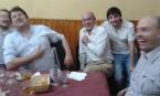 Uploaded by: martixunli on 2014-12-21 05:08:12