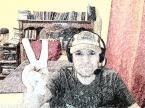 Uploaded by: Elmlorn on 2012-05-03 17:30:22