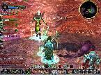 Uploaded by: Doombringer 1 on 2009-10-01 11:01:13