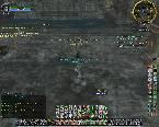 Uploaded by: Mythriel on 2010-04-28 16:23:01