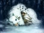 Uploaded by: Ordonaj on 2013-02-16 04:08:29
