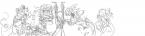 Uploaded by: Iavasul on 2011-10-10 15:25:01