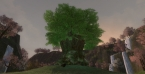 Uploaded by: Frosteefire on 2013-12-05 00:24:48