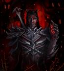 Uploaded by: Heavenly-Demon on 2014-03-18 14:42:37