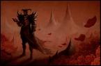 Uploaded by: Heavenly-Demon on 2014-03-11 20:14:16