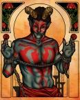 Uploaded by: Heavenly-Demon on 2014-03-20 10:53:51