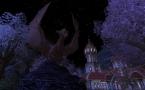 Uploaded by: Arfellon on 2012-03-18 00:05:28