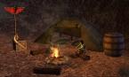 Uploaded by: Arfellon on 2012-03-11 23:30:07