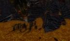 Uploaded by: KasterMasterBlaster on 2012-02-26 00:33:06