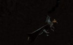 Uploaded by: Arfellon on 2012-03-11 23:32:25