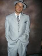 Uploaded by: D_Vegas on 2012-10-05 04:16:20