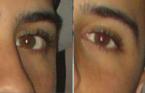 Uploaded by: D_Vegas on 2012-10-05 04:57:35