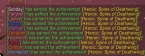 Uploaded by: SundaySP on 2012-04-09 11:04:16