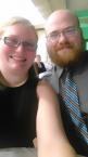 Uploaded by: Earthhoof on 2017-08-26 07:12:21