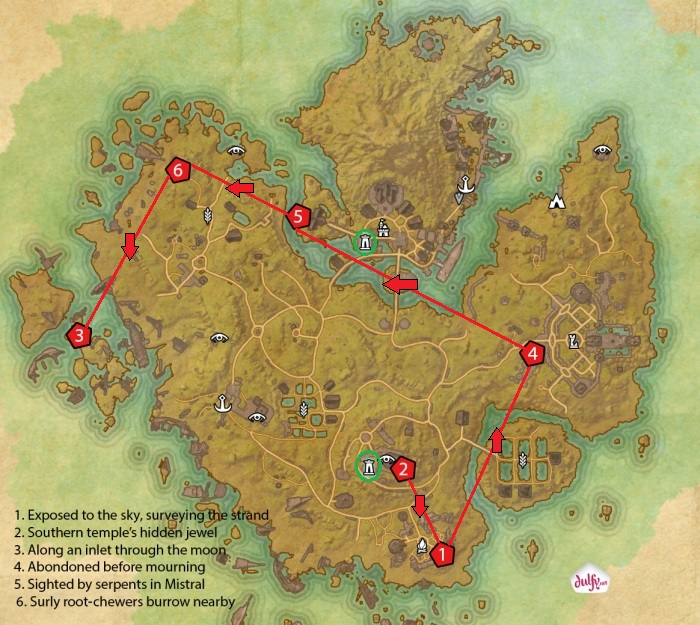 Obsidian Guard in Elder Scrolls Online on North America on rage map size, gta map size, fallout new vegas map size, morrowind map size, terraria map size, l.a. noire map size, simcity map size, guild wars 2 map size, just cause 2 map size, tomb raider map size, wow map size, skyrim map size, minecraft map size, mmo map size, game map size, assassin's creed map size, borderlands map size, oblivion map size, red dead redemption map size, daggerfall map size,