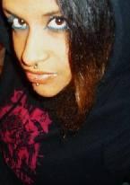 Uploaded by: KharmahHeals on 2008-11-02 03:12:09
