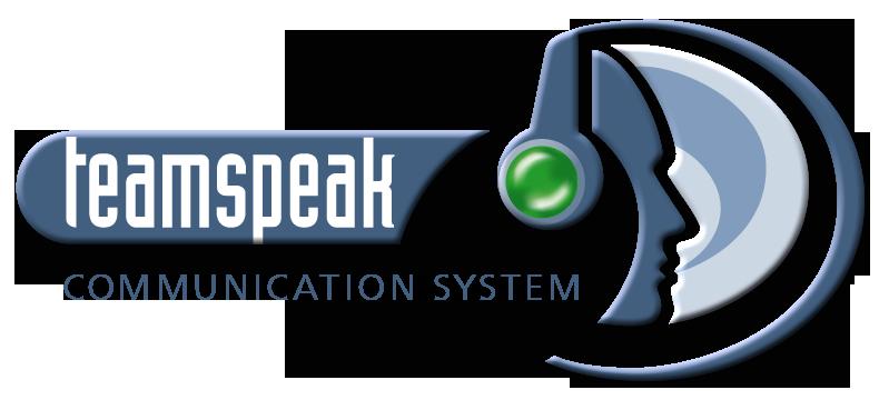 image result for teamspeak channel