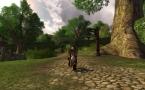 Uploaded by: Avenulf on 2012-03-18 14:29:31