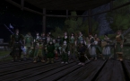 Uploaded by: Avenulf on 2012-03-18 13:52:13