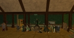 Uploaded by: Pherenn on 2012-03-18 11:05:17