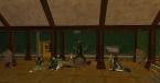 Uploaded by: Pherenn on 2012-03-18 11:06:01