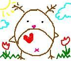 Uploaded by: emi-angel on 2010-09-14 15:04:05