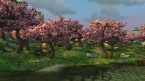 Uploaded by: pala! on 2012-03-31 03:49:22