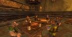 Uploaded by: Celeghorn on 2011-11-14 00:45:59