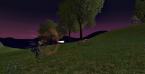 Uploaded by: ragha on 2013-01-15 07:54:13