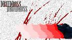 Uploaded by: druidross on 2010-04-12 09:12:45