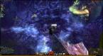 Uploaded by: funkyarrow on 2012-12-28 13:42:13