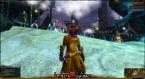 Uploaded by: funkyarrow on 2012-12-28 13:42:19