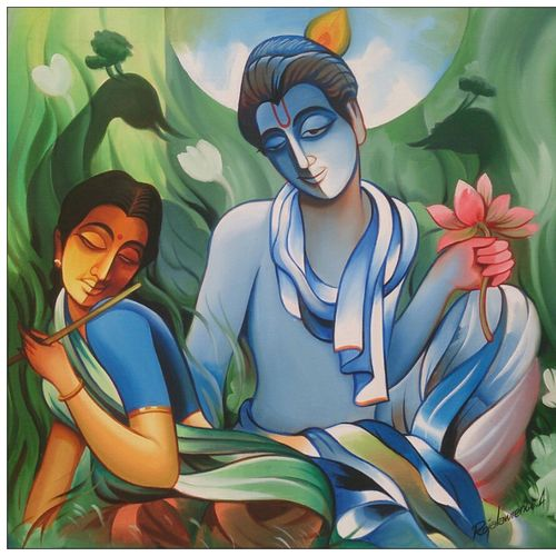 romance romance modern artwork, 30 x 30 inch, roja lawrence,modern art paintings,paintings for bedroom,love paintings,canvas,oil paint,30x30inch,GAL04381066heart,family,caring,happiness,forever,happy,trust,passion,romance,sweet,kiss,love,hugs,warm,fun,kisses,joy,friendship,marriage,chocolate,husband,wife,forever,caring,couple,sweetheart