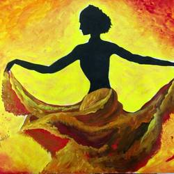 passion! , 12 x 14 inch, monu dihingia,paintings,abstract paintings,conceptual paintings,abstract expressionist paintings,art deco paintings,expressionist paintings,paintings for dining room,paintings for living room,paintings for bedroom,paintings for office,paintings for hotel,paintings for dining room,paintings for living room,paintings for bedroom,paintings for office,paintings for hotel,drawing paper,acrylic color,12x14inch,GAL0467810831