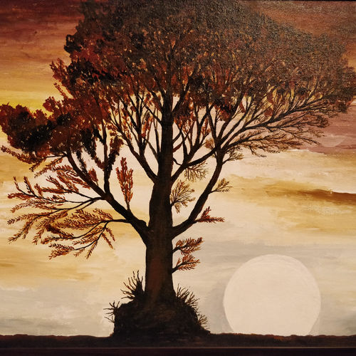 old tree, 30 x 20 inch, sajal jain,paintings,flower paintings,nature paintings,impressionist paintings,paintings for dining room,paintings for living room,paintings for bedroom,paintings for office,paintings for bathroom,paintings for kids room,paintings for hotel,paintings for kitchen,paintings for dining room,paintings for living room,paintings for bedroom,paintings for office,paintings for bathroom,paintings for kids room,paintings for hotel,paintings for kitchen,canvas,acrylic color,30x20inch,GAL0476311041Nature,environment,Beauty,scenery,greenery
