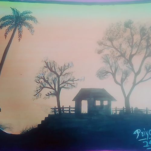 my art, 297 x 420 inch, priyanshu mangore,abstract paintings,figurative paintings,landscape paintings,modern art paintings,portrait paintings,nature paintings,love paintings,paintings for living room,paintings for office,fine art drawings,realism drawings,paintings for living room,paintings for office,drawing paper,oil,pastel color,pen color,pencil color,watercolor,oil paint,297x420inch,GAL0497911971Nature,environment,Beauty,scenery,greenery