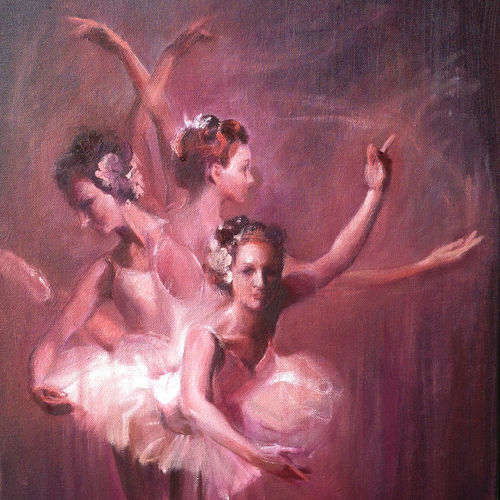 dance through heart  , 16 x 22 inch, purnima dixitt,figurative paintings,paintings for dining room,paintings for living room,paintings for bedroom,paintings for office,paintings for hotel,paintings for dining room,paintings for living room,paintings for bedroom,paintings for office,paintings for hotel,canvas,oil paint,16x22inch,GAL0511912164