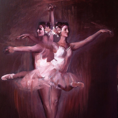 ballerina royal dance , 16 x 20 inch, purnima dixitt,figurative paintings,paintings for dining room,paintings for living room,paintings for bedroom,paintings for office,paintings for hotel,paintings for dining room,paintings for living room,paintings for bedroom,paintings for office,paintings for hotel,canvas,oil,16x20inch,GAL0511912168