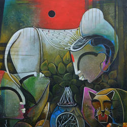 untitled 5, 30 x 36 inch, anupam  pal,paintings,abstract paintings,figurative paintings,paintings for dining room,paintings for living room,paintings for bedroom,paintings for office,paintings for bathroom,paintings for kids room,paintings for hotel,paintings for kitchen,paintings for dining room,paintings for living room,paintings for bedroom,paintings for office,paintings for bathroom,paintings for kids room,paintings for hotel,paintings for kitchen,canvas,acrylic color,30x36inch,GAL08212181
