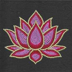 lotus dot art, 6 x 6 inch, kunal girme,paintings,abstract paintings,flower paintings,paintings for dining room,paintings for living room,paintings for bedroom,paintings for office,paintings for bathroom,paintings for kids room,paintings for hotel,paintings for kitchen,paintings for dining room,paintings for living room,paintings for bedroom,paintings for office,paintings for bathroom,paintings for kids room,paintings for hotel,paintings for kitchen,canvas board,acrylic color,6x6inch,GAL0516412209