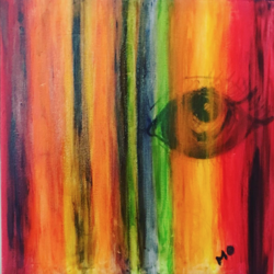 variants, 23 x 33 inch, mohana gnanasekaran,paintings,abstract paintings,paintings for dining room,paintings for living room,paintings for bedroom,paintings for office,paintings for bathroom,paintings for kids room,paintings for hotel,paintings for kitchen,paintings for dining room,paintings for living room,paintings for bedroom,paintings for office,paintings for bathroom,paintings for kids room,paintings for hotel,paintings for kitchen,canvas,acrylic color,23x33inch,GAL0526712489