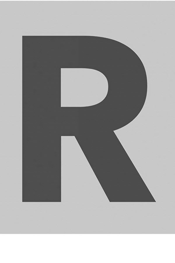 The word R