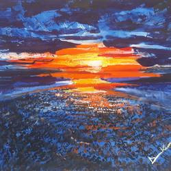 sunset, 14 x 11 inch, artmeetartist deepak,paintings,abstract paintings,landscape paintings,modern art paintings,nature paintings,paintings for dining room,paintings for living room,paintings for bedroom,paintings for office,paintings for bathroom,paintings for kids room,paintings for hotel,paintings for kitchen,paintings for school,paintings for hospital,paintings for dining room,paintings for living room,paintings for bedroom,paintings for office,paintings for bathroom,paintings for kids room,paintings for hotel,paintings for kitchen,paintings for school,paintings for hospital,drawing paper,acrylic color,poster color,14x11inch,GAL0345413212Nature,environment,Beauty,scenery,greenery